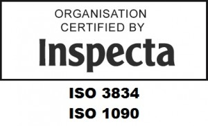 inspecta_ISO3834