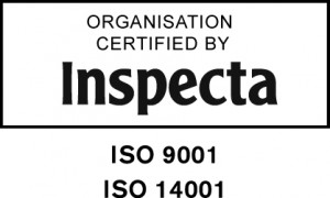 inspecta_ISO9001_ISO14001